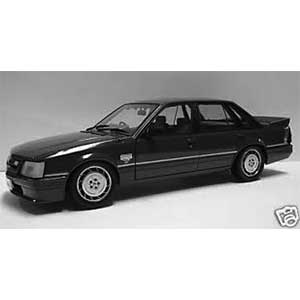 Commodore (1978 to 1988)