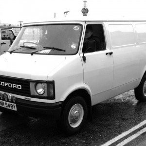 Bedford (1980_1988)