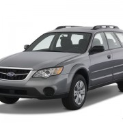 2009_subaru_outback_SBK_seat_belt_extender_seatbelt_extension