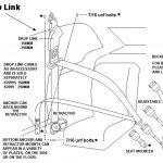 Drop link